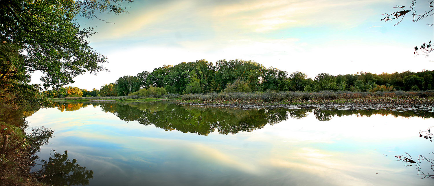 wildlife-refuge-panorama